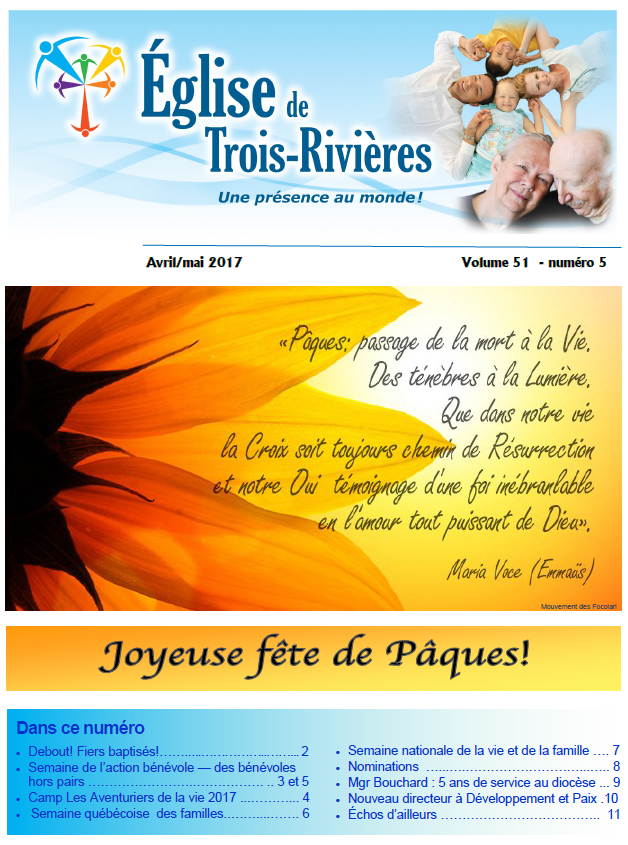 etr couverture avril2017